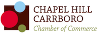 Chapel Hill Chamber of Commerence