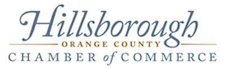Hillsborough Chamber of Commerence